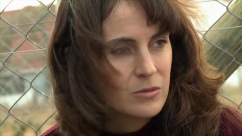 Dünyaca Ünlü Hayvan Telepatı Anna Breytenbach'ın Panter Spirit İle Konuşma Videosu
